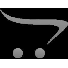 «Аква-Н» (полукомбинезон с герметично прикрепленными сапогами)